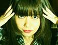 /www.artism.jp/ad_s052_02.jpg