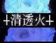 /www.artism.jp/ad_s055_02.jpg