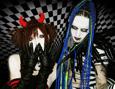 /www.artism.jp/ad_s073_02.jpg