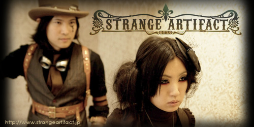 /www.artism.jp/ad_s102_03.jpg