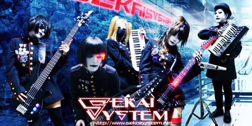 /www.artism.jp/ad_s103_03.jpg