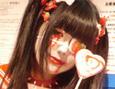 /www.artism.jp/ad_s114_02.jpg