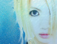 /www.artism.jp/ad_s124_02.jpg