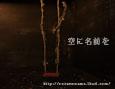 /www.artism.jp/ad_s135_02.jpg