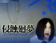 /www.artism.jp/ad_s156_02.jpg