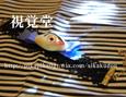/www.artism.jp/ad_s186_02.jpg