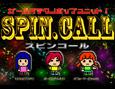 /www.artism.jp/ad_s206_02.jpg