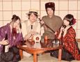 /www.artism.jp/ad_s213_02.jpg