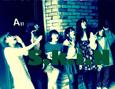 /www.artism.jp/ad_s221_02.jpg