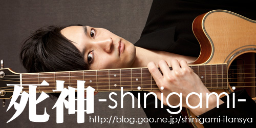 /www.artism.jp/ad_s226_03.jpg