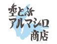 /www.artism.jp/ad_s237_02.jpg