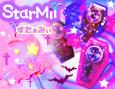 /www.artism.jp/ad_s238_02.jpg