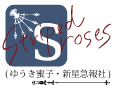 /www.artism.jp/ad_s253_02.jpg