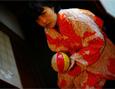 /www.artism.jp/ad_s303_02.jpg
