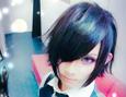 /www.artism.jp/ad_s331_02.jpg