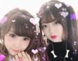 /www.artism.jp/ad_s336_02.jpg