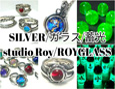 /www.artism.jp/ad_s341_02.jpg
