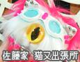 /www.artism.jp/ad_s354_02.jpg