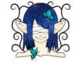 /www.artism.jp/ad_s361_02.jpg