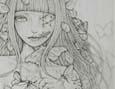 /www.artism.jp/ad_s382_02.jpg