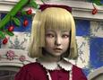 /www.artism.jp/ad_t019_02.jpg