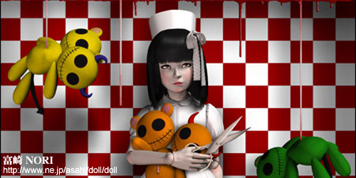 /www.artism.jp/ad_t019_04.jpg