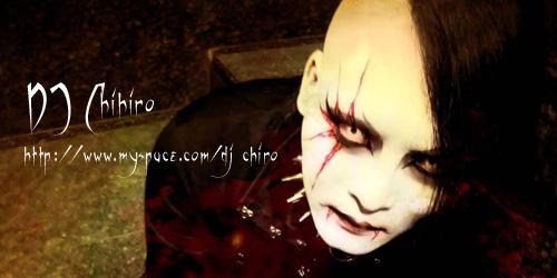 /www.artism.jp/ad_t026_05.jpg