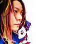 /www.artism.jp/ad_t027_02.jpg