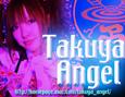 /www.artism.jp/ad_t033_02.jpg