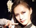 /www.artism.jp/ad_t057_02.jpg