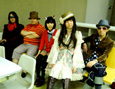 /www.artism.jp/ad_t070_02.jpg