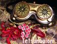 /www.artism.jp/ad_t090_02.jpg