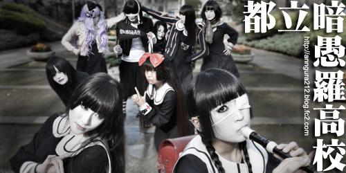 /www.artism.jp/ad_t095_03.jpg