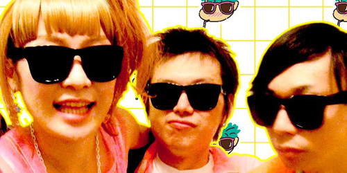 /www.artism.jp/ad_t096_03.jpg