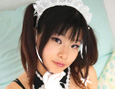 /www.artism.jp/ad_t105_02.jpg
