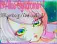 /www.artism.jp/ad_t106_02.jpg