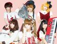 /www.artism.jp/ad_t124_02.jpg