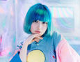 /www.artism.jp/ad_t144_02.jpg