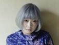/www.artism.jp/ad_t144_02b.jpg