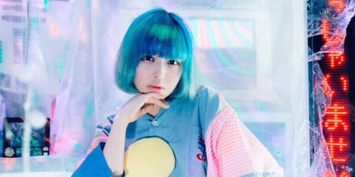 /www.artism.jp/ad_t144_03.jpg