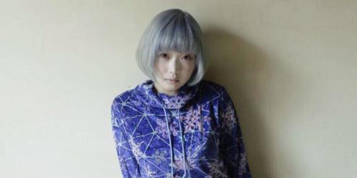 /www.artism.jp/ad_t144_03b.jpg