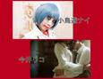 /www.artism.jp/ad_t152_02.jpg