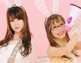/www.artism.jp/ad_t156_02.jpg