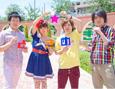 /www.artism.jp/ad_t164_02.jpg