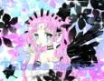 /www.artism.jp/ad_t189_02.jpg
