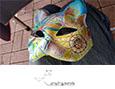 /www.artism.jp/ad_t219_02.jpg