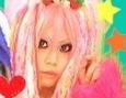 /www.artism.jp/ad_u012_02.jpg