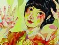 /www.artism.jp/ad_u028_02.jpg