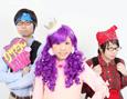/www.artism.jp/ad_u031_02.jpg