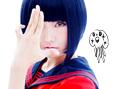 /www.artism.jp/ad_u032_02.jpg
